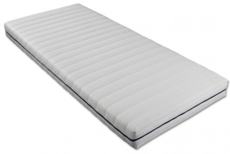 Foam Mattresses: Foam Mattress 80 X 200
