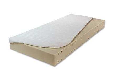 Foamaxx FM CC - KS2 - L 20008018 Cold Foam Mattress H2 Customized