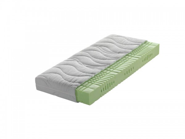 FLORENA cold foam mattress - Serbian furniture manufacturer