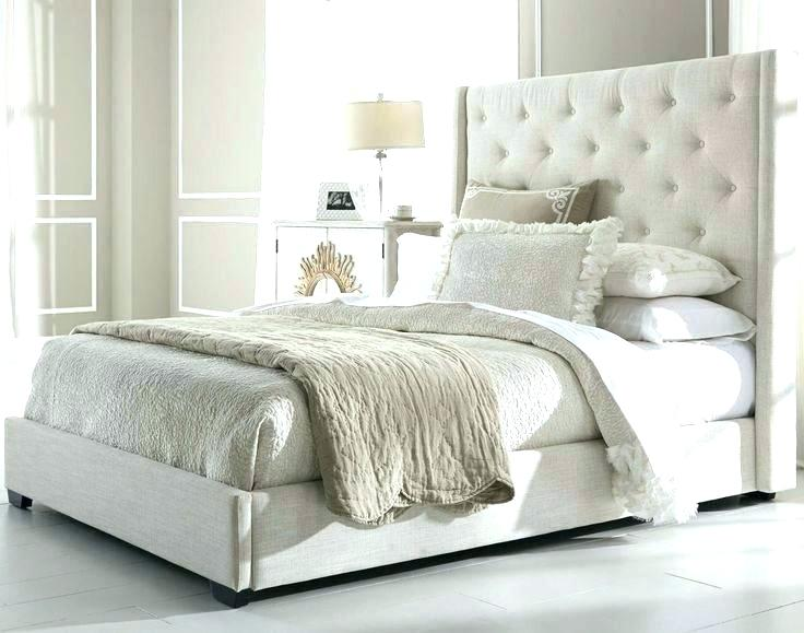 cream colored bedding u2013 Fevcol