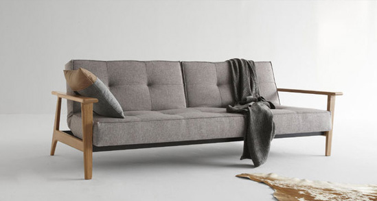 Design sofa beds