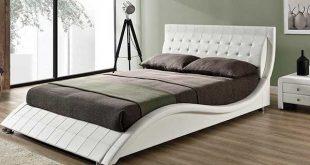 Designer Bed Manufacturers | Modern Bed Manufacturers - Delhi