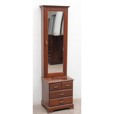 Home / Bedroom Furniture / Dressing Tables