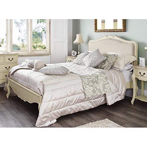 French Beds: Amazon.co.uk