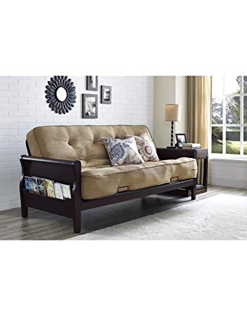 Futons | Amazon.com
