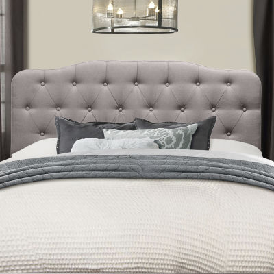 Gray Beds & Headboards For The Home - JCPenney