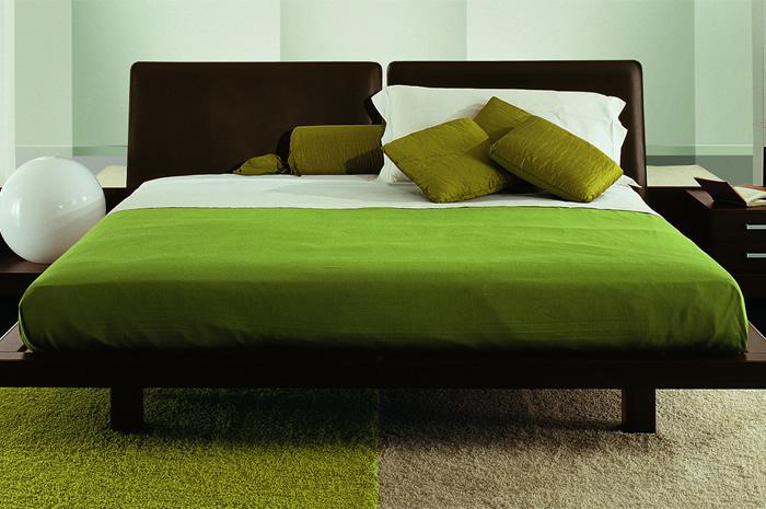 Organic Cotton | Natural | Mattresses | Green Dream Beds