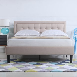 Low Profile Daybed | Wayfair
