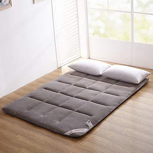 Japanese Beds: Amazon.com