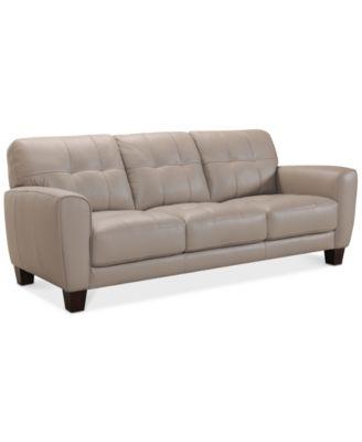 Furniture Kaleb 84
