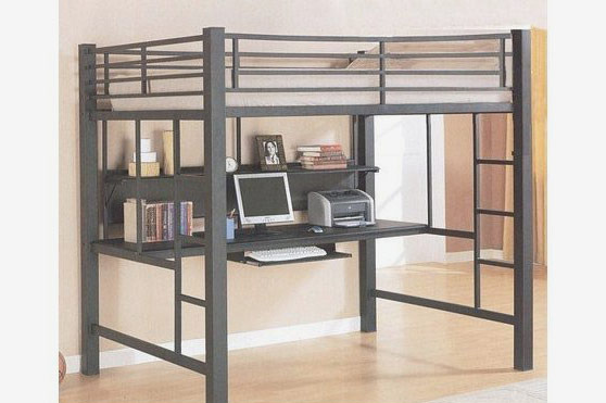 9 Best Loft Beds on Amazon 2018