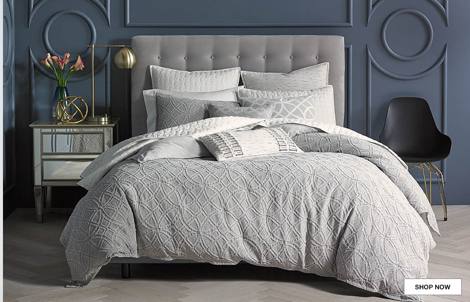 Luxury Bedding & Best Bedding Brands