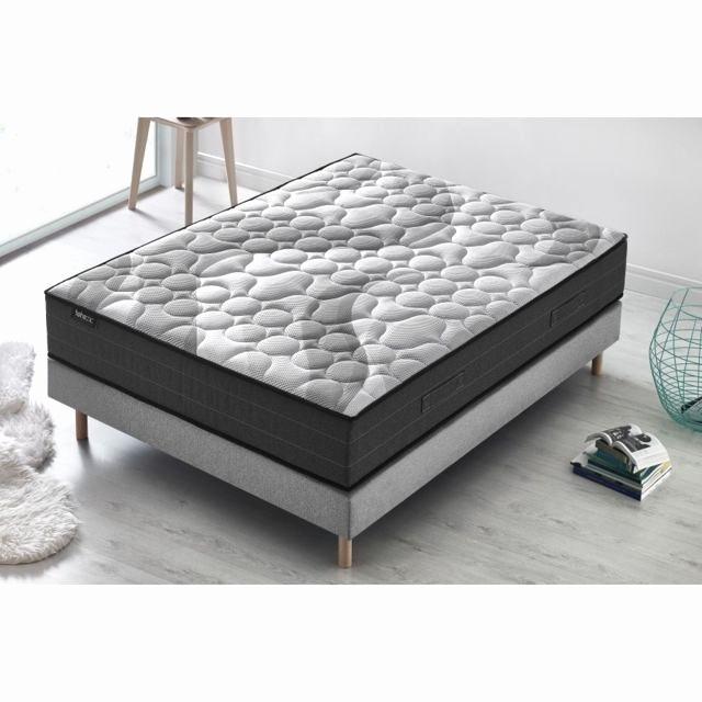 Mattress: New Ikea Latex Mattre ~ DidYouKnowOnline.com