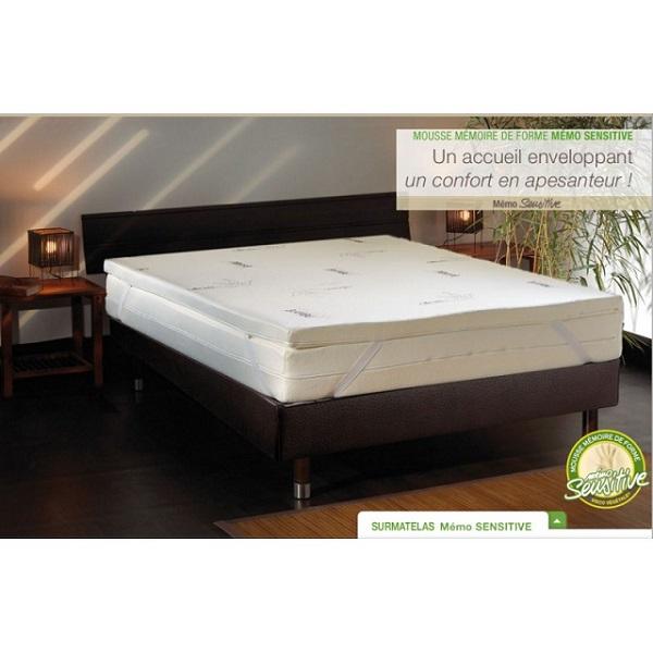 Foam Mattresses: Foam Mattress 140 X 200