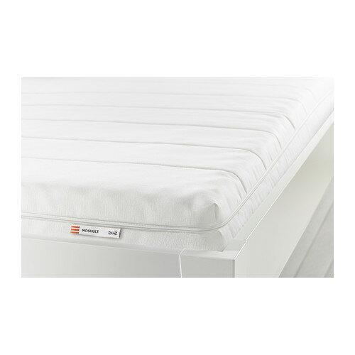 caramelcafe: MOSHULT foam mattress 140 x 200 cm hardened | Rakuten