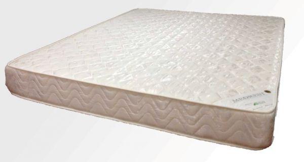 Medical Select Mattress - 180 x 200 x 20cm | Souq - UAE