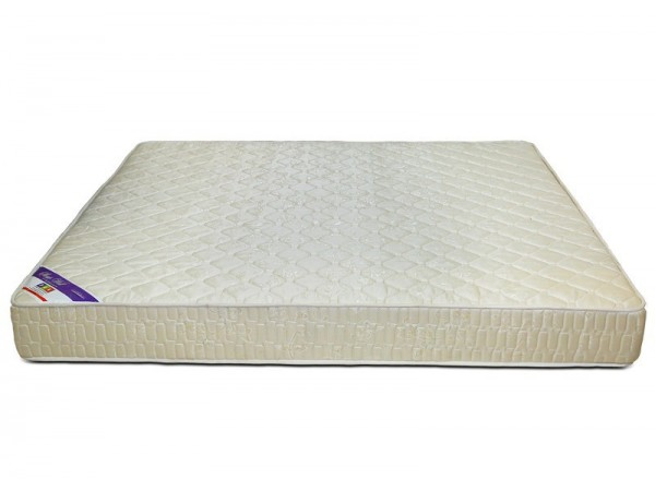 MEDICAL MATTRESS 20CM -200X200