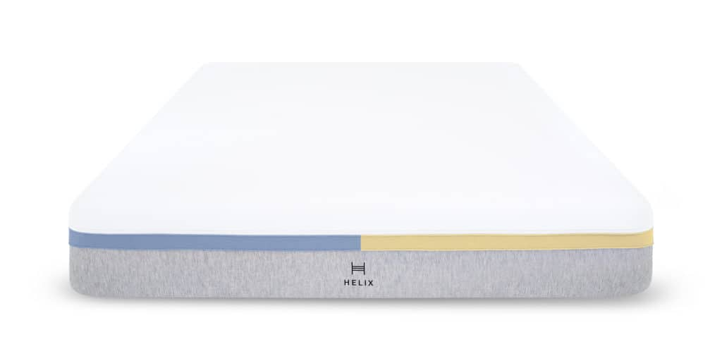 Helix-Dual-Extra-1024x512 Best Mattress for Couples