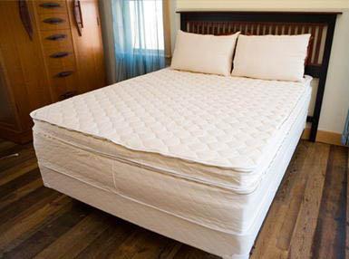 organic mattress   Organic Mattresses and Bedding