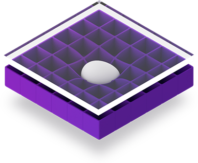 The Original Purple Bed Isn't Another Mattress In A Box - Purple