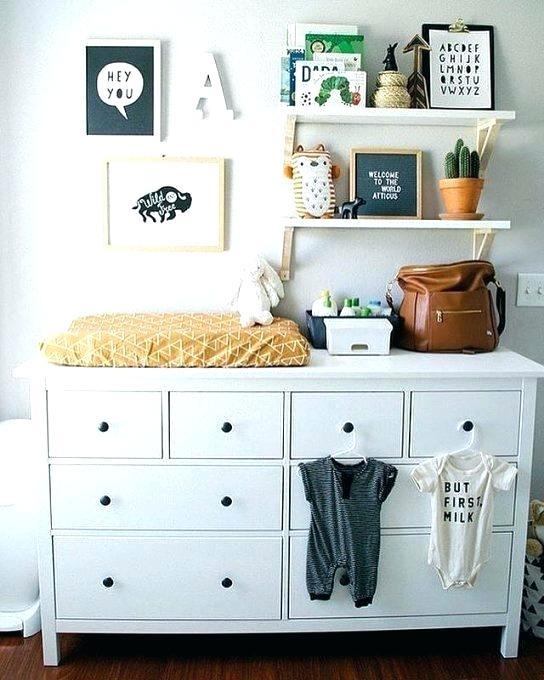 Shelves For Boys Room Baby Room Shelves Baby Room Shelf Ideas