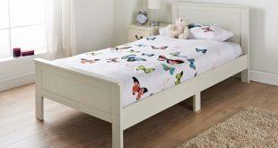 315372-Carmen-single-bed