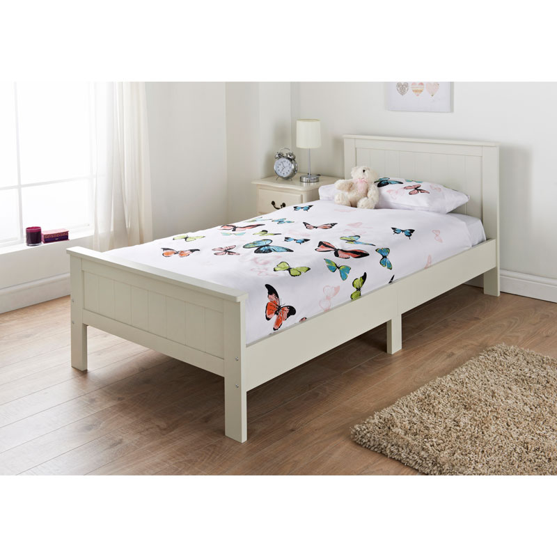 315372-Carmen-single-bed