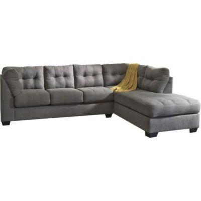 Sofa Beds & Sleeper Sofas for a Hospitable Home | Homemakers
