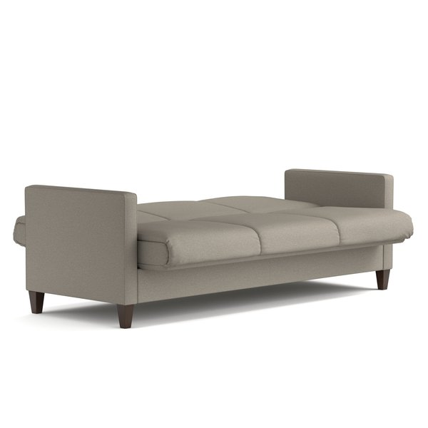 Sleeper Sofas | Birch Lane