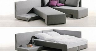 latest sofa beds ideas functional modern sofa bed design fashionable