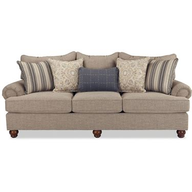 Sofas - Woodstock Furniture & Mattress | Atlanta's Furniture