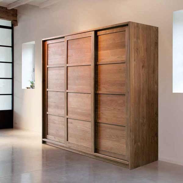 Casateak: wardrobes, Cupboards, closets, bedroom furniture, cabinets