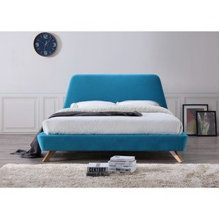 Buy Yellow Beds Online at Overstock.com | Our Best Bedroom Furniture