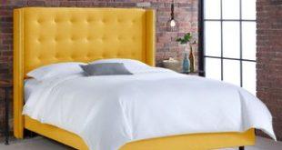 Buy Yellow, No Beds Online at Overstock.com | Our Best Bedroom