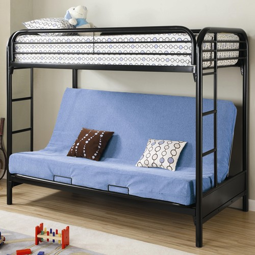 Sleep Concepts Mattress & Futon Factory, Amish Rustics - Furniture