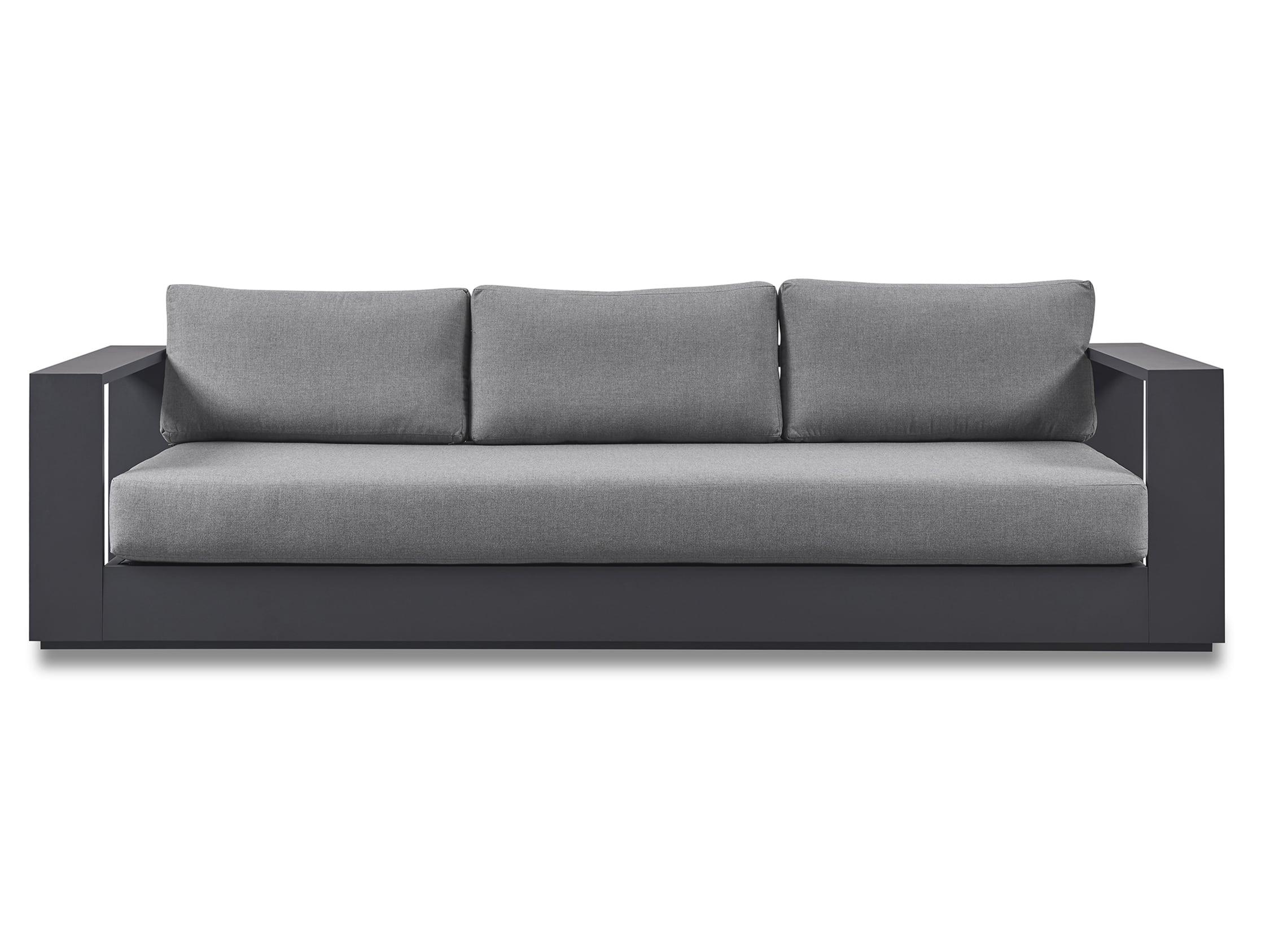 Hayman 3 Seat Sofa AF-Front