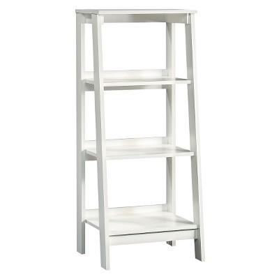 Trestle 3 Shelf Bookcase White - Room Essentials™