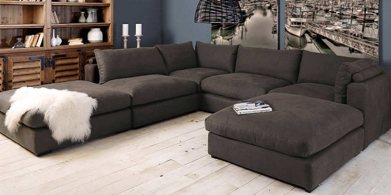 The Most Best 8 Piece Sectional Sofa 11 With Additional Living Room Sofa  Pertaining To 8 Piece Sectional Sofa Designs