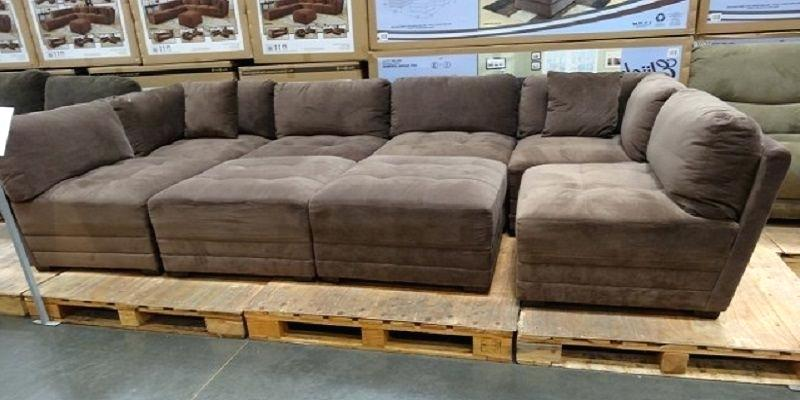 marks and 8 piece modular fabric sectional sofa leather . 8 piece reclining  stone sectional set sofa pc .