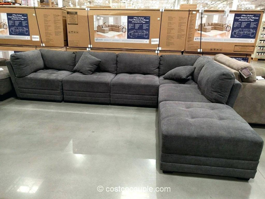 Best Sectional Sofa Can Modular Sectional Sofa Set Marks And Cohen  Throughout 8 Piece Sectional Sofa Prepare