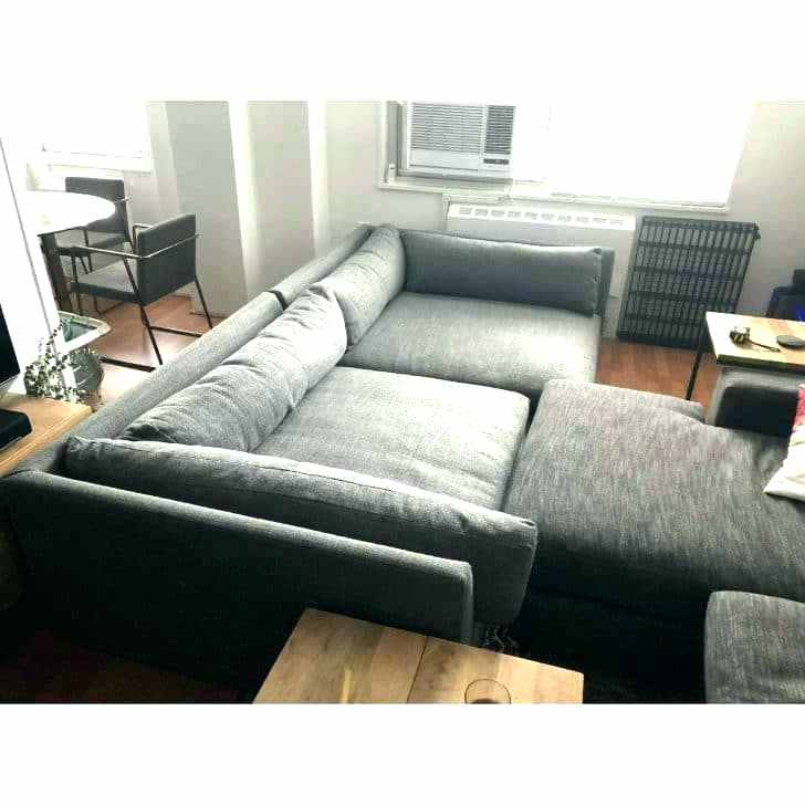 8 Piece Sectional Sofa Lovely 8 Piece Sectional Sofa Graphics Sofas 8 Piece  Sectional Sofa Costco