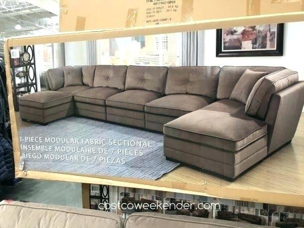 8 Piece Sectional Sofa Inspiring 8 Piece Sectional Leather Sofa Home  Furniture 8 Piece Leather Sectional Sofa