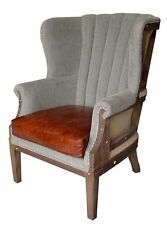 Antique Chairs (1900-1950)