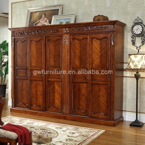 Antique Wardrobe Designs Designer Wardrobe Buy Designer Storage