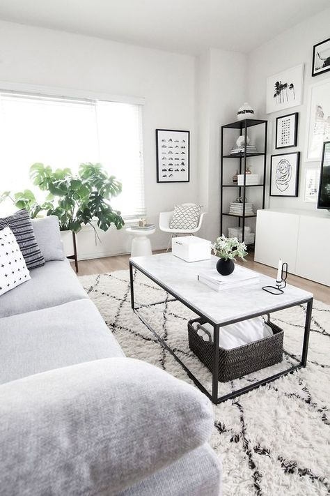 Phenomenal 120+ Apartment Decorating Ideas https://Traveller Location/2017/