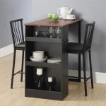 Apartment Furniture Sets