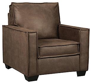 Terrington Chair, , large