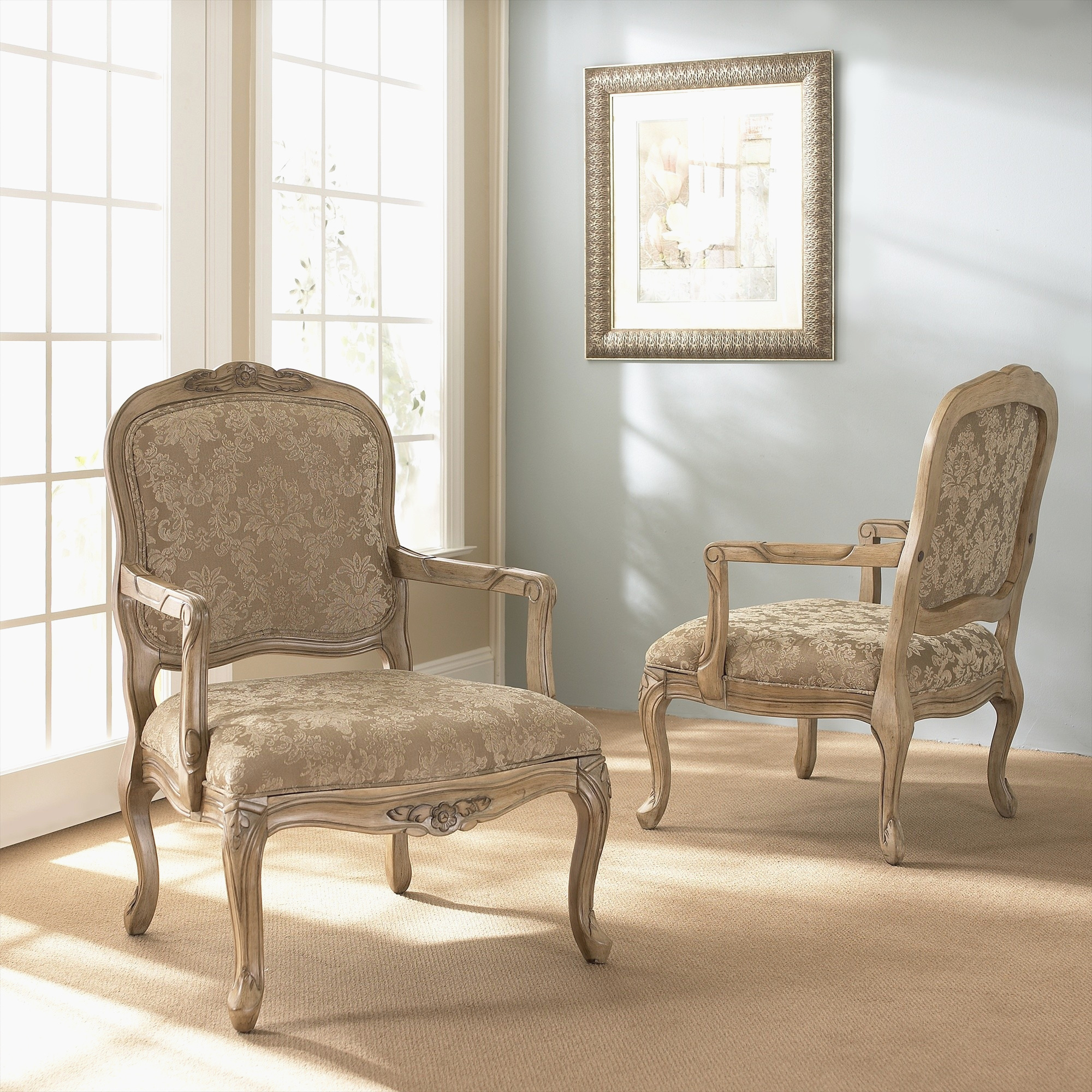 Table Decorative Unique Accent Chairs For Living Room 7 Fabric With Arms  Barrel Clearance Small Swivel