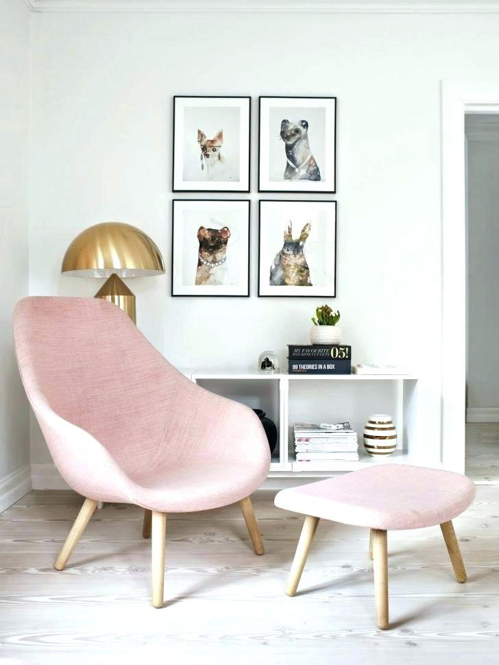 Bedroom Chair Bedroom Armchair Bedroom Armchair Bedrooms Cheap Pink Chair  Sitting Inspire Light Regarding Bedroom Chairs For Small Spaces White  Bedroom