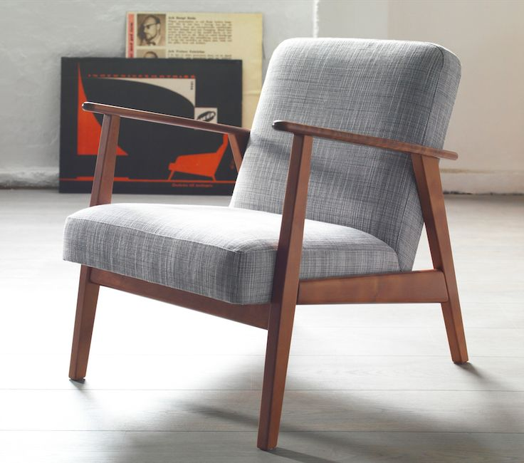 armchair furniture mid century modern furniture best 25 mid century modern  armchair.